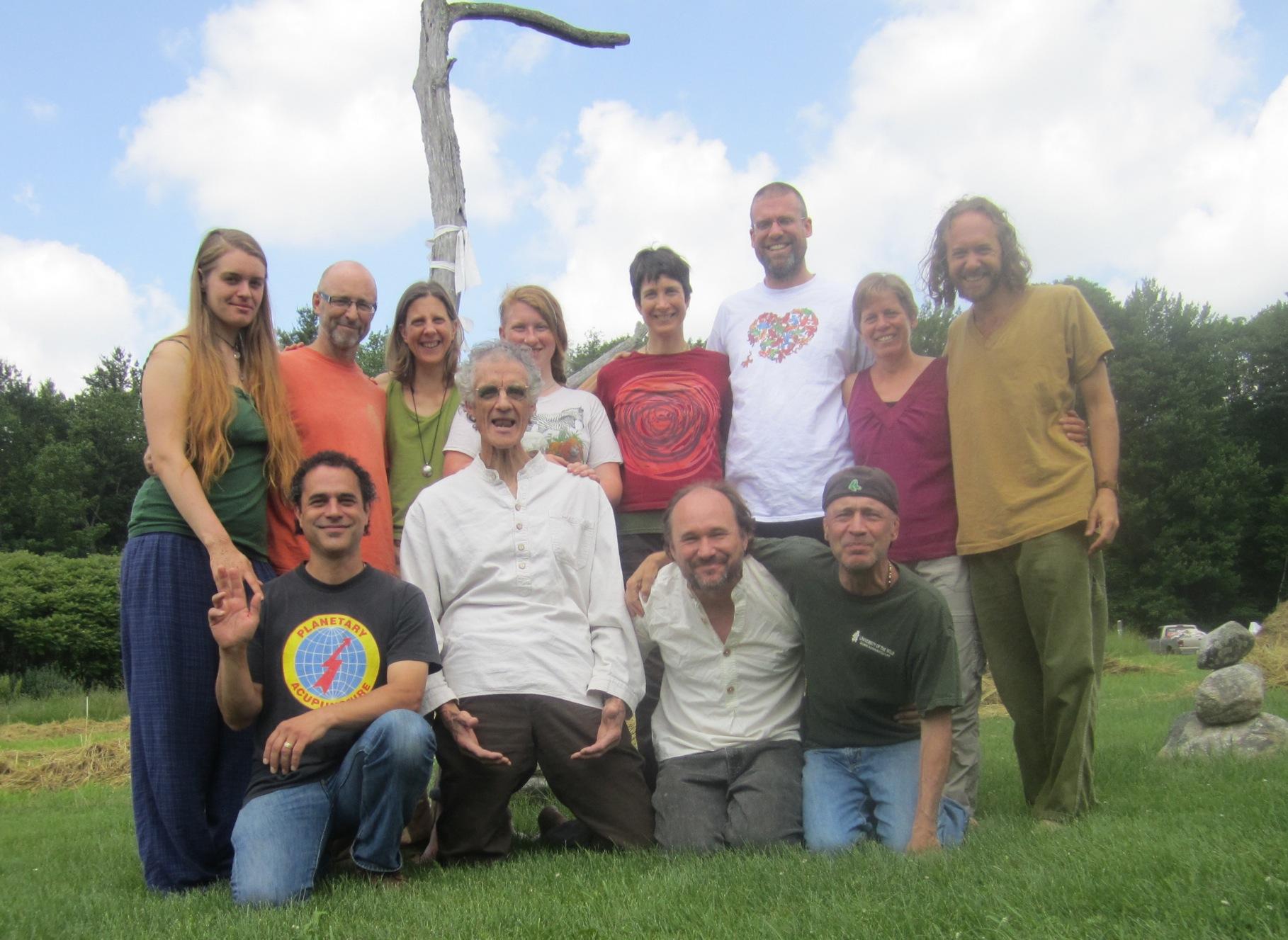 WEI-2011~014