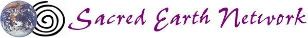 logo_earthspiralinfinity-1
