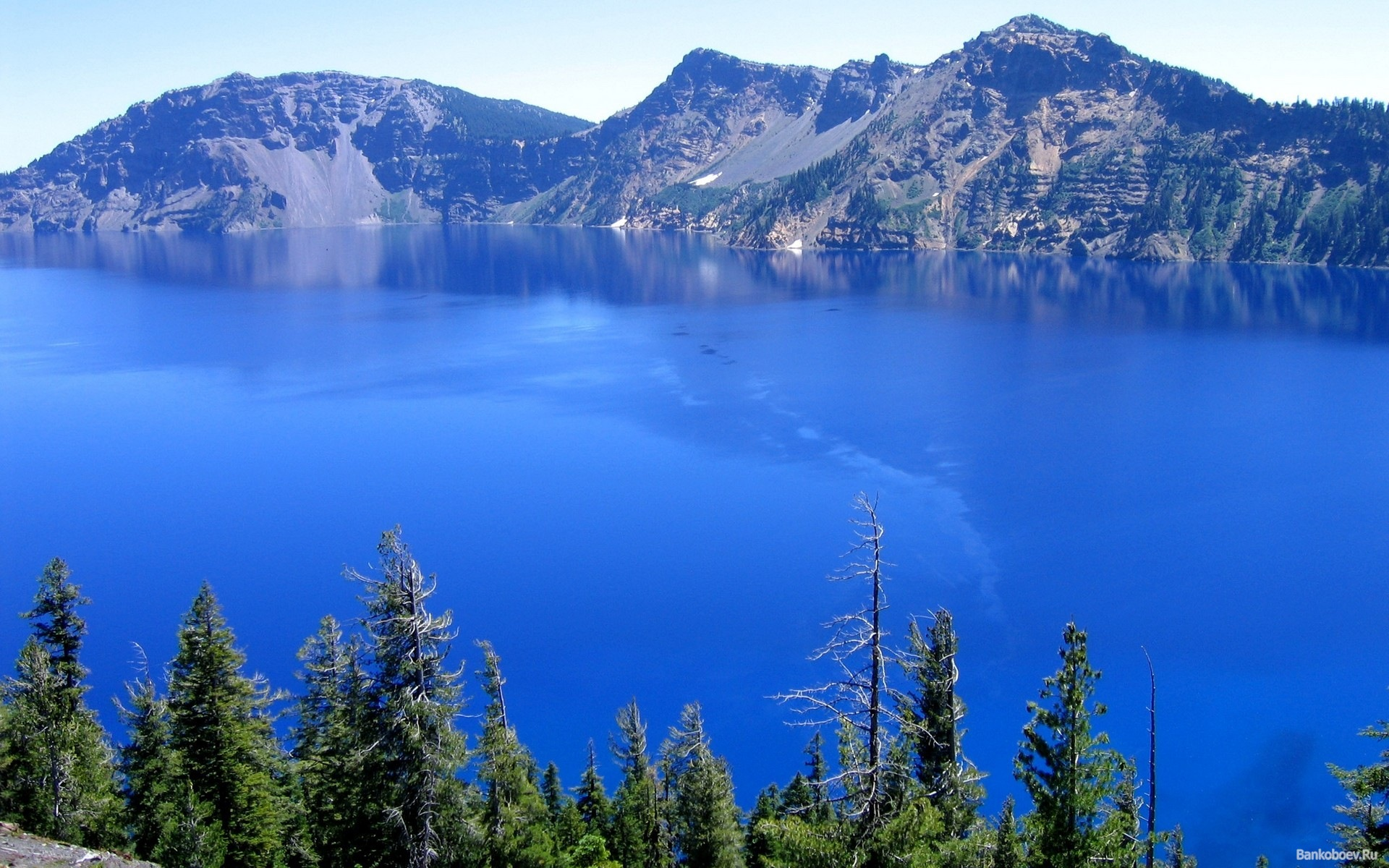 Image result for Lake Baikal